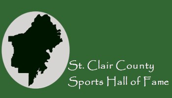 St. Clair County Sports Hall of Fame Fundraiser